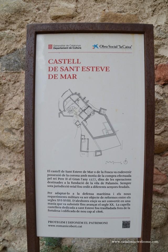 castellpalamos20