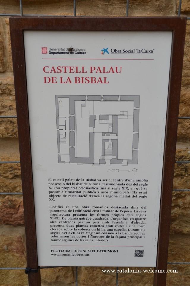 bisbal3 (1)