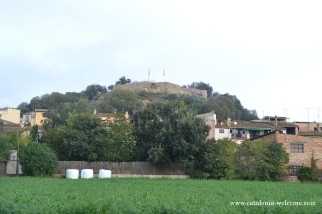 castellcervia5