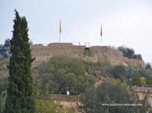 castellcervia8