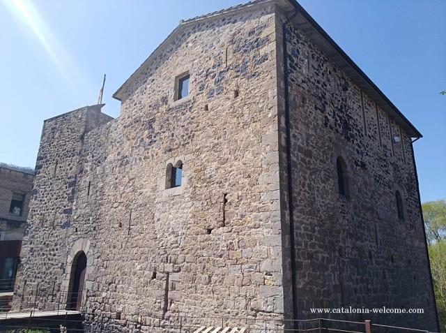 castellestada1