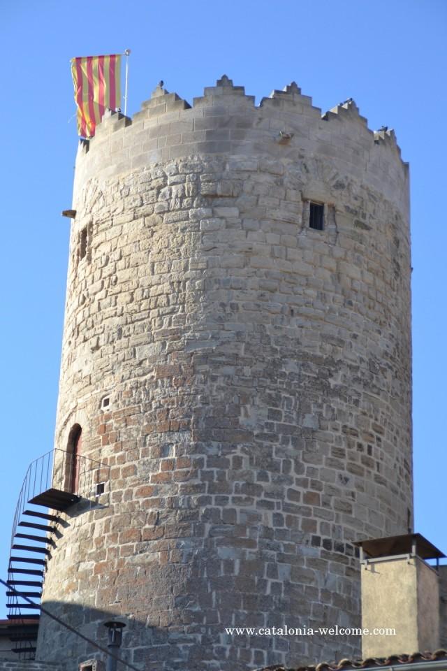castell1 (1)
