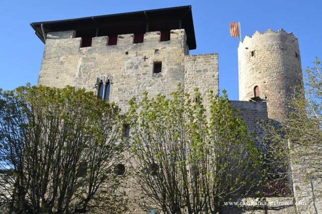 castell2 (1)