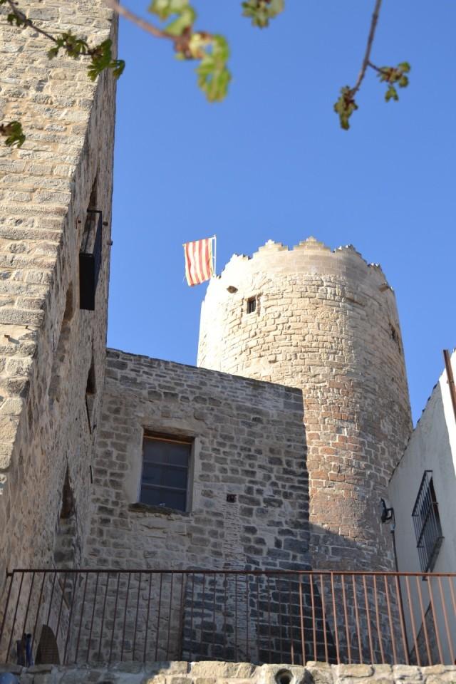 castell3