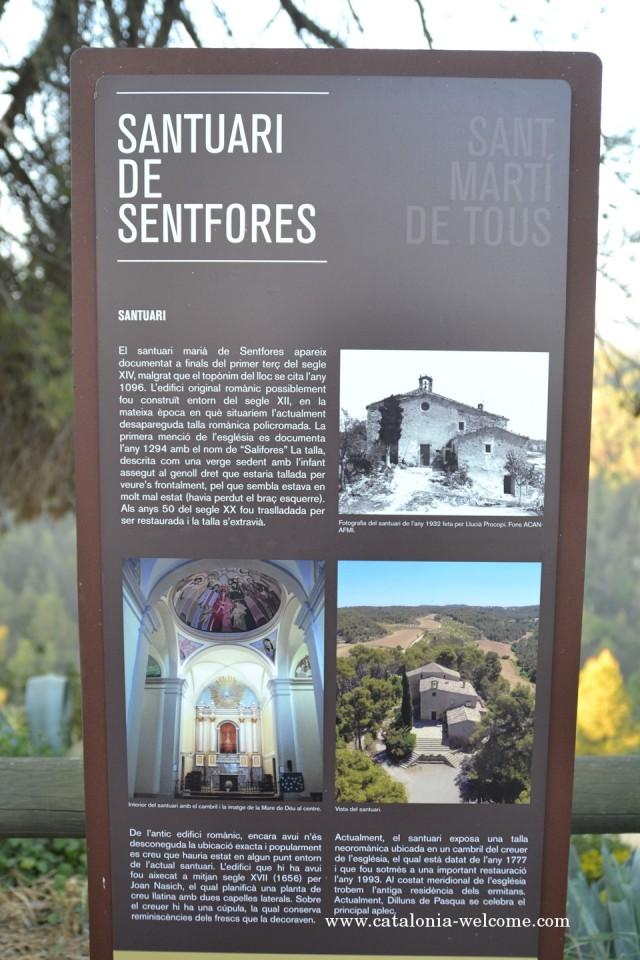 sentfores2