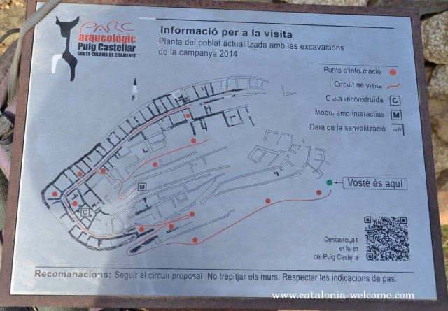 castellar11 (1)