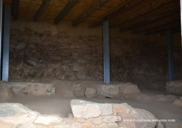 castellar4 (1)