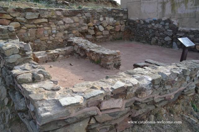 castellar5 (1)
