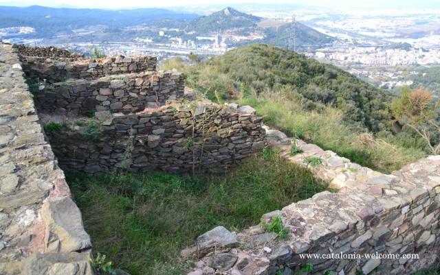castellar9 (1)