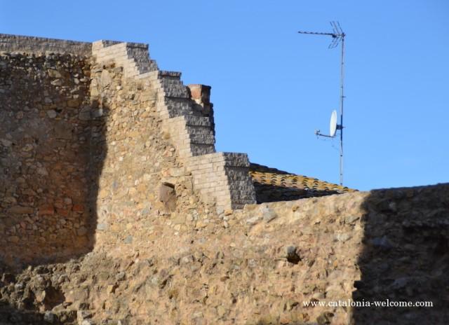 castellers4_phixr