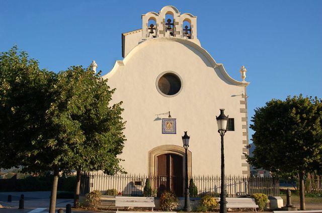 1024px-Ermita_Remei_Santa_Maria_Palautordera