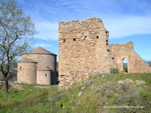 castellsallent3_phixr