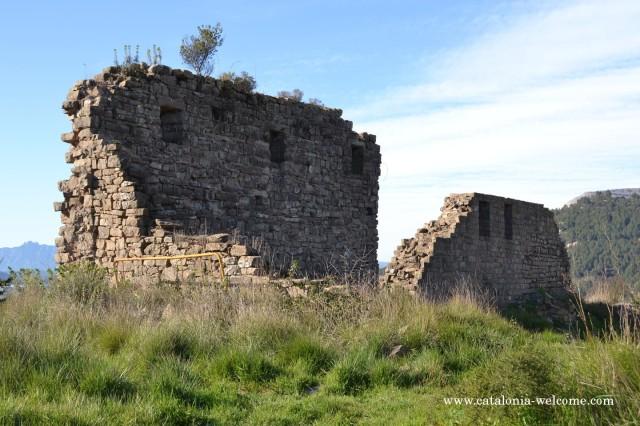 castellsallent5