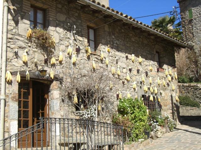 espinelves.5