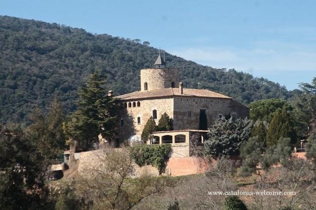 castell_celra_phixr